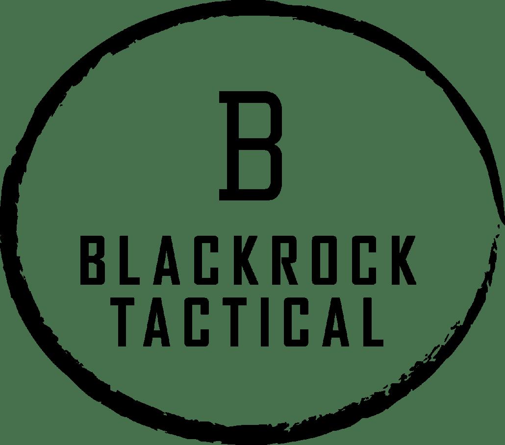 BlackRock Tactical Partners